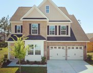 152 Daniels Creek Circle, Goose Creek image