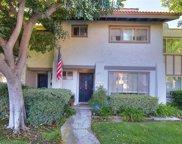2153   S Balboa, Anaheim image