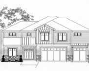 5999 N Oak Creek Court, Parkville image