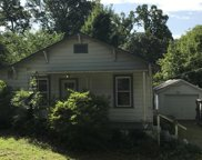 3420 Harvey Rd, Knoxville image