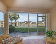 3033 Driftwood Way Unit 3401, Naples image