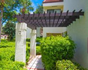 204 Sea Oats Drive Unit #A, Juno Beach image