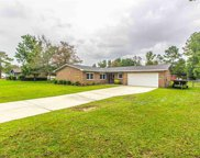 506 Forestbrook Dr., Myrtle Beach image
