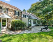 419 Burnt Mill Rd, Chadds Ford image