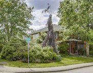 3352 Robson Drive, Coquitlam image
