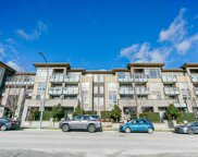 85 Eighth Avenue Unit 412, New Westminster image