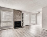 7373 W Florida Avenue Unit F, Lakewood image