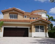 12323 Nw 49th St, Coral Springs image