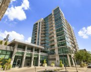 125 South Green Street Unit 710A, Chicago image