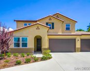 643 Stirrup Way, Escondido image