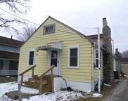 449 E Mark Street, Marion image