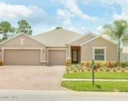 620 Stonebriar Drive, Palm Bay image