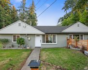 4906 238th Place SW, Mountlake Terrace image