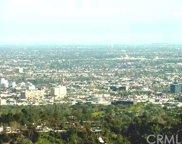 1740     Summitridge Drive, Los Angeles image