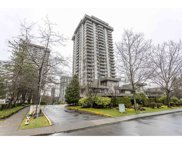 3980 Carrigan Court Unit 101, Burnaby image