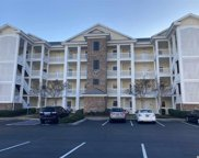 4811 Magnolia Lake Dr. Unit 403, Myrtle Beach image