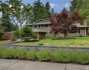 9121 120th Ave SE, Newcastle image