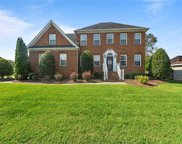 117 Jeremy Way, South Chesapeake image