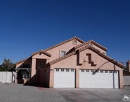 81166 Red Bluff Road, Indio image