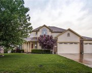 934 Hedge Apple Place, Raymore image