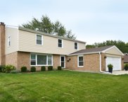 1825 East Suffield Drive, Arlington Heights image
