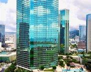 1288 Ala Moana Boulevard Unit 21DE, Honolulu image