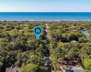 116 Cedar Road, Pine Knoll Shores image