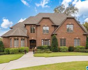 1386 Legacy Drive, Hoover image