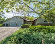 14395 Del Oro Ct, Red Bluff image