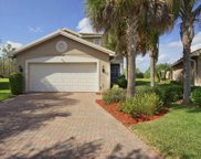 11064 Yellow Poplar  Drive, Fort Myers image