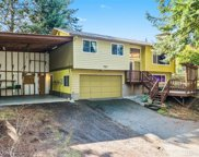 19317 5th Ave NE, Shoreline image