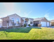 2321 W Sand Pointe Ln, South Jordan image