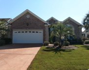 626 Sandberg St., Surfside Beach image
