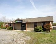 309 Sweetwater Vonore Rd, Sweetwater image