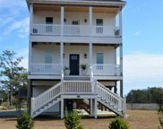 177 Crow Hill Road, Beaufort image