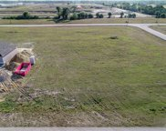 4013 Nw 36th  Place, Cape Coral image
