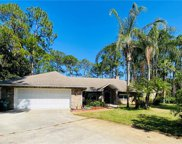 108 Pine Needles Circle, Daytona Beach image