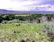 TBD Ridgewood Road, Pocatello image