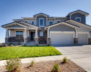 16272 West 95th Lane, Arvada image
