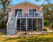 121 Beachwood Drive, Surf City image