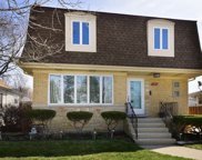 1301 S Cumberland Avenue, Park Ridge image