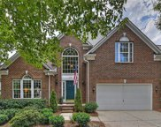 13230  Fremington Road, Huntersville image