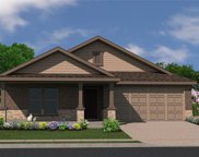 929 Uncle Billy Way, Jarrell image