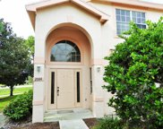 2064 SE Wild Meadow Circle Unit #107, Port Saint Lucie image