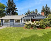 15337 Ashworth Place N, Shoreline image