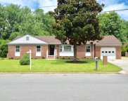 2600 River Oaks Drive, West Chesapeake image