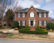 505 Meadowsweet Lane, Greenville image