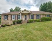 9503 Inavale Ln, Brentwood image