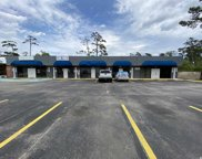 1250 3rd Ave. S, Myrtle Beach image