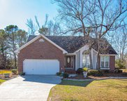 2815 Colonel Lamb Drive, Wilmington image